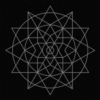 Ox (album) - Image: Coalesce OX