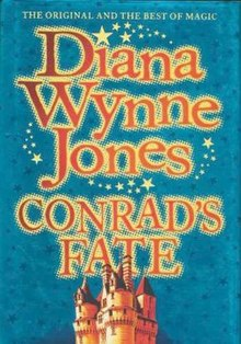Cover of Conrad's Fate.jpg
