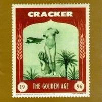 Que jodidamente buenos son Cracker 200px-CrackerTheGoldenAge