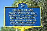 Crum's Place marker.jpg