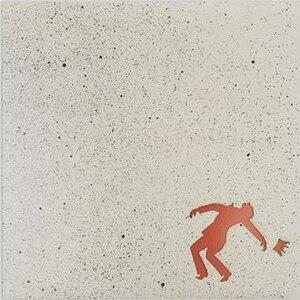 Nobody Speak - Image: DJ Shadow Nobody Speak vinyl cover art