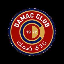 Damac F.C. logo.png