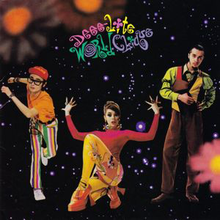 https://upload.wikimedia.org/wikipedia/en/thumb/7/7a/Deee-Lite_-_World_Clique_album_cover.png/220px-Deee-Lite_-_World_Clique_album_cover.png