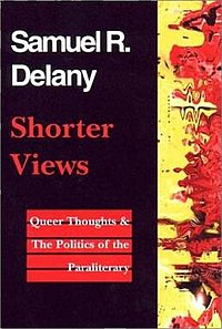 Delany Shorter-Views.jpg