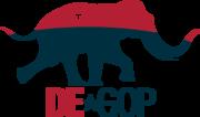 Delaware GOP logo.png