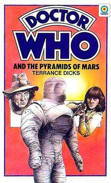 Doctor Who and the Pyramids of Mars.jpg
