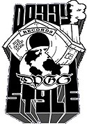 Doggystyle logo 2.jpg