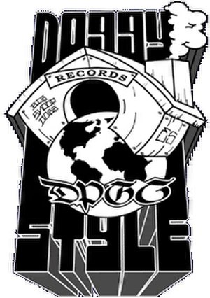 Doggy Style Records