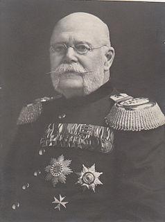 Ernst I, Duke of Saxe-Altenburg