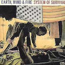 EarthWind&Fire - System of Survival.jpg