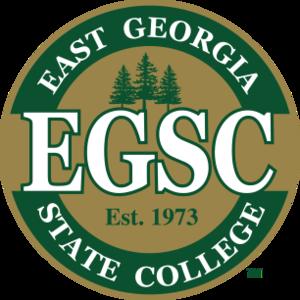 East Georgia State College - Image: East Georgia State College seal