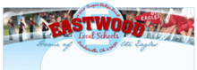 Eastwood High School (Pemberville, Ohio) logo.png
