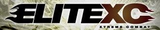 Elite Xtreme Combat - Image: Elitexc