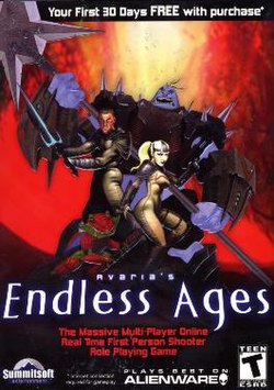 Endless Ages Cover.jpg