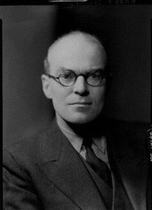 Felix Brunner - Felix Brunner