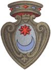 Герб Фьезола