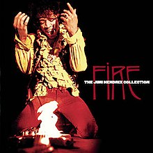Fire The Jimi Hendrix Collection.jpg