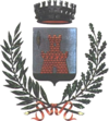 Coat of arms of Fossalta di Portogruaro