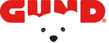 GUND Logo official.png