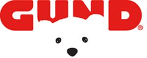 Gund - Image: GUND Logo official