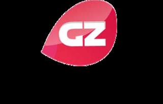 Guangzhou Broadcasting Network