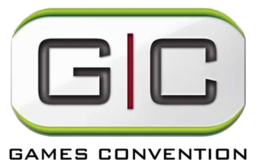 Games Convention Logo.png