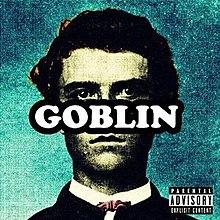 3da00431a1ff Goblin (album) - Wikipedia