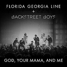 florida georgia line dig your roots album download