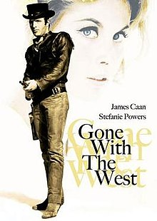 Gone with the West FilmPoster.jpeg
