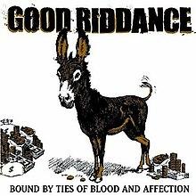 Spirit Animals Blood Ties Pdf