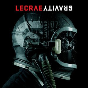 Gravity (Lecrae album) - Image: Gravity (Lecrae album)