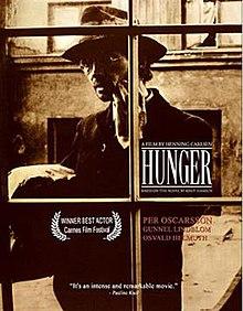220px-HungerDVDcover.jpg