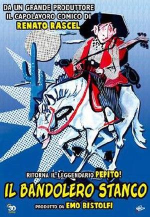 I Magnifici Sette Cavalcano Ancora Italian Dubbed Full Movie