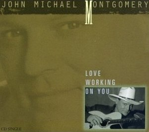 Love Working on You - Image: JMM Love Working On You single