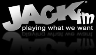 Jack FM - Image: Jack SMALL