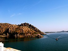 Jaisamand Lake.jpg
