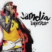 Jamelia-superstar.jpg
