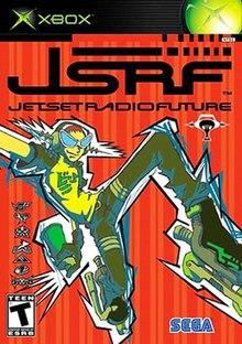 220px-JetSetRadioFuturebox.jpg