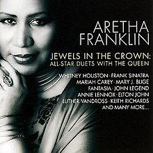 Jewels In The Crown All-Star Duets With The Queen.jpg