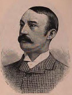Paddy Logan (politician) British politician