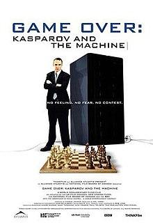 Kasparov kaj la makine.jpg