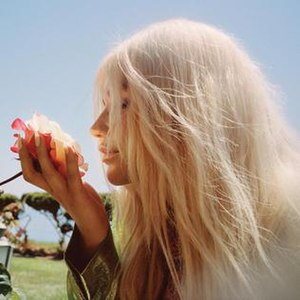 Learn to Let Go - Image: Kesha Learn To Let Go