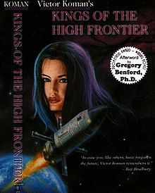 Kings of the High Frontier.bookcover.jpg