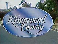 Kingswoodcountry.JPG