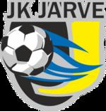 Kohtla-Järve JK Järve logo.png