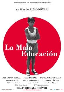 220px-La_mala_educacion_film_poster.jpg