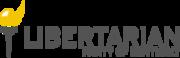 Partido Libertario de Kentucky logo.png