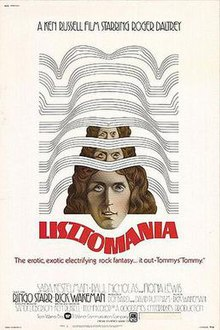 Lisztomania movie poster.jpg