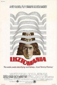 Lisztomania movie poster.jpg