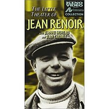 jean renoir interview